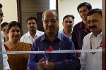 news-jan-aushadi-kendra-inauguration