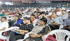 news-orientation-programme-shirpur