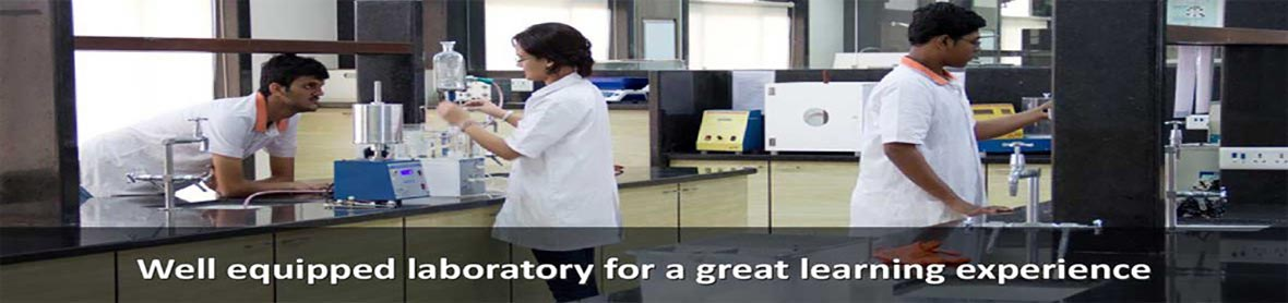 Mahor Technology Management: Top Pharmacy College In India