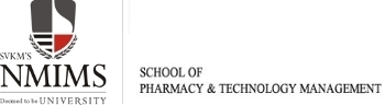 NMIMS Pharmacy