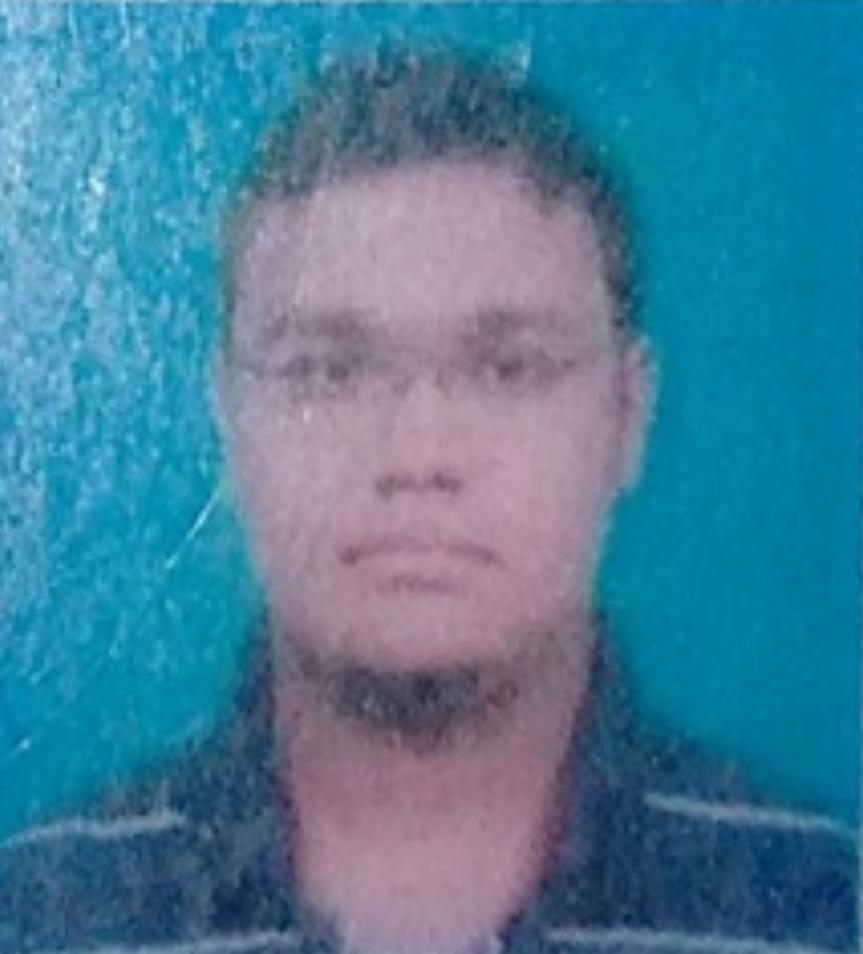 Mr. Ankit Laddha