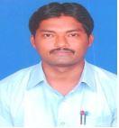 Mr. Suhas Suresh Agey